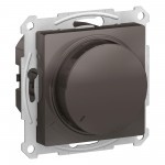 светорегуляторы schneider electric Atlas Design